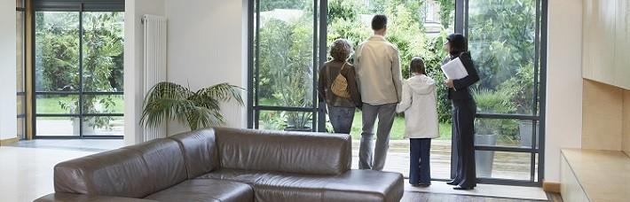 Nie planuj sam – skorzystaj z usług architekta wnętrz!