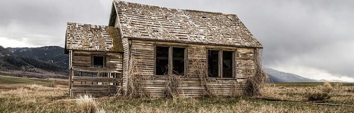 Zabezpieczenie drewna